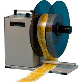 Tach-It SH-450 Label Rewinder & Unwinder For Labels Up To 4-1/4 inch Wide