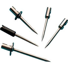 15/16Long All Steel Tagging Needles For Fine Tagging Tool - Pkg Qty 3