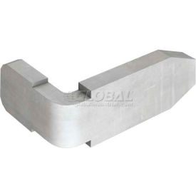 Interlake Mecalux Bulk Storage Rack Beam Safety Pin