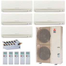 mitsubishi 3000gt engine wiring diagram air conditioners | multizone split air conditioners ...