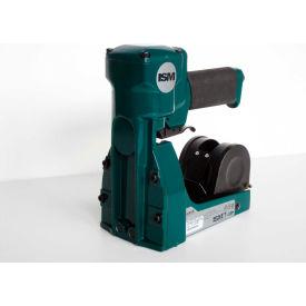 ISM RA 1000T 3/4 Pneumatic Roll Stapler