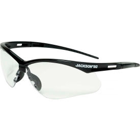 Nemesis™ Safety Spectacles, Jackson Safety 25679