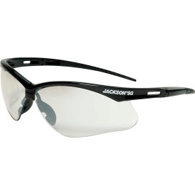 Nemesis™ Safety Spectacles, Jackson Safety 25685