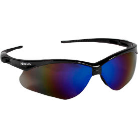 Nemesis™ Safety Spectacles, Jackson Safety 14481