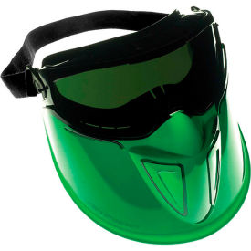 Monogoggle™ Xtr™ & The Shield, Jackson Safety 18633