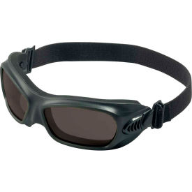 Wildcat™ Safety Goggles, Jackson Safety 20526