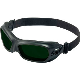 Wildcat™ Safety Goggles, Jackson Safety 20529