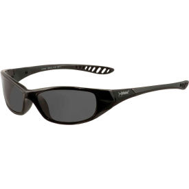 Hellraiser™ Safety Spectacles, Jackson Safety 25714
