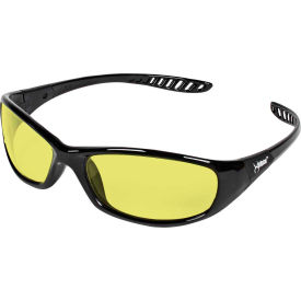 Hellraiser™ Safety Spectacles, Jackson Safety 20541