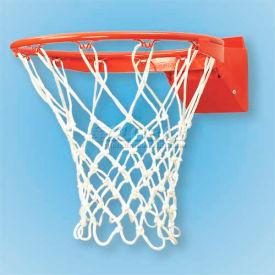Jaypro Sports Competitor Scholastic Breakaway Goal