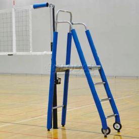 Jaypro Sports Folding Referee Stand