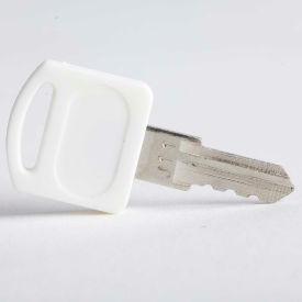 JENDYK Universal Fit Air Brake Master Key