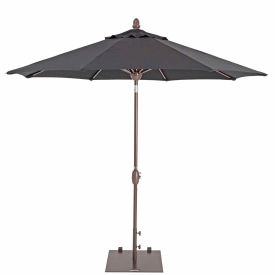 Outdoor Furniture Equipment Umbrellas Bases Trueshade 174
