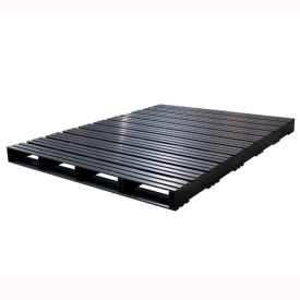 Pallets Specialty Pallets Jifram Extrusions 05000301