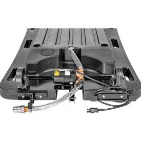 JohnDow 110-Volt Electric Pump Kit for JDI-17PLP JDI-17PK by