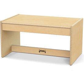 Jonti-Craft® Coffee Table