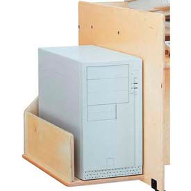 Jonti-Craft® KYDZ CPU Booth