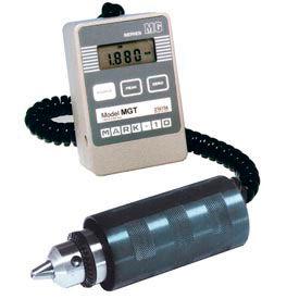 Digital Torque Gauge - 50 inFlb Capacity