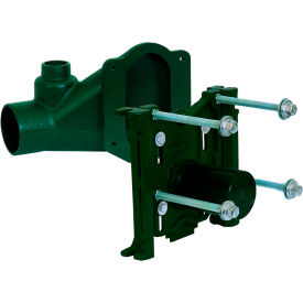 Drains Amp Traps Toilet Amp Sink Carriers Josam 12684 Or