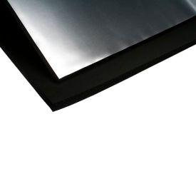 """K-Flex Clad™ Al Sheet 1/2"""" X 36"""" X 48"""" - Pkg Qty 12"""