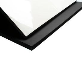"""K-Flex Clad™ Wt Sheet 1"""" R4 X 36"""" X 48"""" - Pkg Qty 6"""