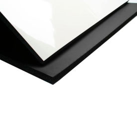 "K-Flex Clad™ Wt Sheet 1-1/2"" X 36"" X 48"" - Pkg Qty 4"
