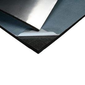 """K-Flex Clad™ AL Roll Adhesive Backed 1"""" R4 x 48"""" x 35'"""