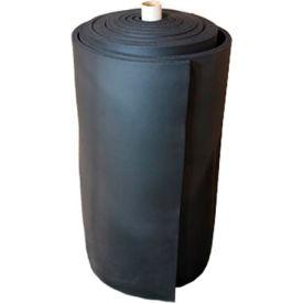 "Insul-Sheet® Roll S2S 3/8"" x 48"" x 100'"