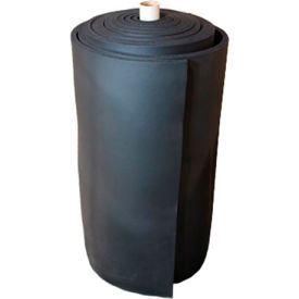 "Insul-Sheet® Roll S2S 1/2"" x 48"" x 70'"