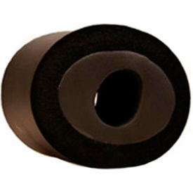 """K-Fit™ Grooved Coupling 1"""" Wall Thickness, 4-1/2"""" Ips - Pkg Qty 6"""