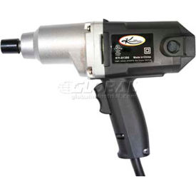 "Electric Impact Wrench 1/2"" Drive"