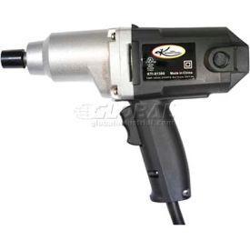 "K-Tool KTI-81380, Electric Impact Wrench 1/2"" Drive"