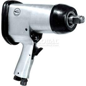 "K-Tool KTI-81772, Impact Wrench, High Torque 3/4"" Drive"