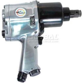 "K-Tool KTI-81775, Impact Wrench, Heavy Duty 3/4"" Drive"