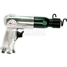 K-Tool KTI-83275, Regulated Air Hammer