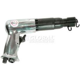 K-Tool KTI-83277, Regulated Long Air Hammer
