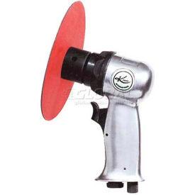 "K-Tool KTI-85265, Air Sander High Speed 5"""