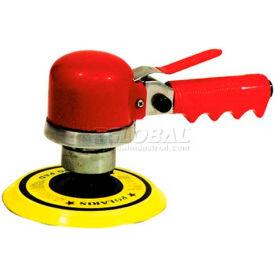 K-Tool KTI-85746, Air Sander Dual Action Quiet