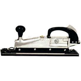 K-Tool KTI-85800, Air File