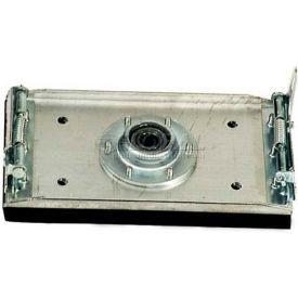 K-Tool KTI-85811, Jitterbug Aluminum Pad Assembly