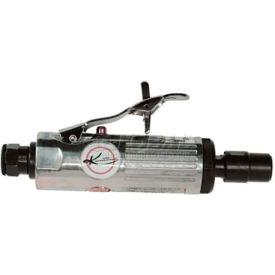 K-Tool KTI-87132, Rear Exhaust Die Grinder