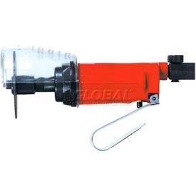 K-Tool KTI-88255, Utility/Muffler Cut Off Tool