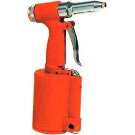 """K-Tool KTI-89110, Air-Hydraulic Rivet Gun 3/16"""""""