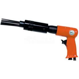 K-Tool KTI-89275, Needle Scaler