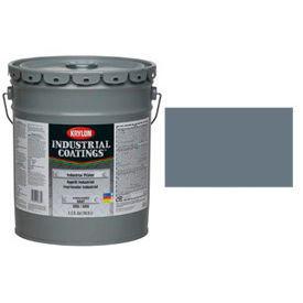Krylon Industrial Industrial Primer Gray - K00020002-20