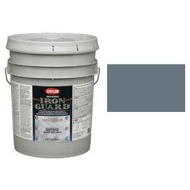 Krylon Industrial Iron Guard Acrylic Enamel Gray Primer - K11008255
