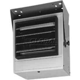 TPI Fan Forced Unit Heater P3P5605T - 5000W 480V 3 PH