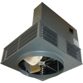 TPI Downflow Heater Unit F3F2625CA1 - 25000W 208V 3 PH