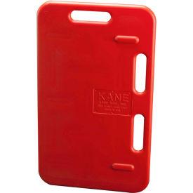 """Kane 18""""SORP Sorting Panel 18"""" x 30"""" Red"""