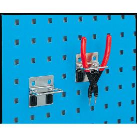 "Kennedy Manufacturing - VTC Series - 99831 10-pc. Set Plier Hook/1-3/8"""